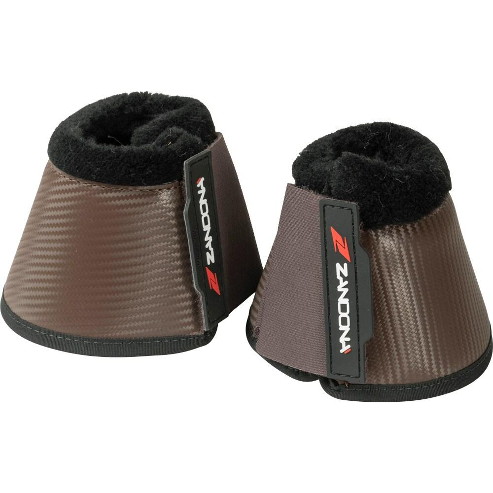 Boots  X-boot Furry Pony Zandonà