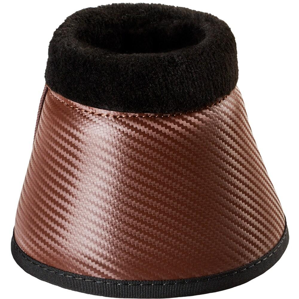 Boots  X-boot Furry Zandonà