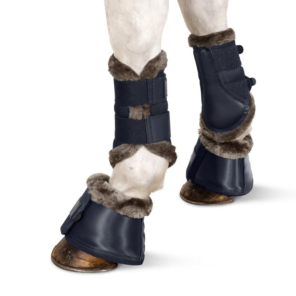Boots  Classic Sports Eskadron