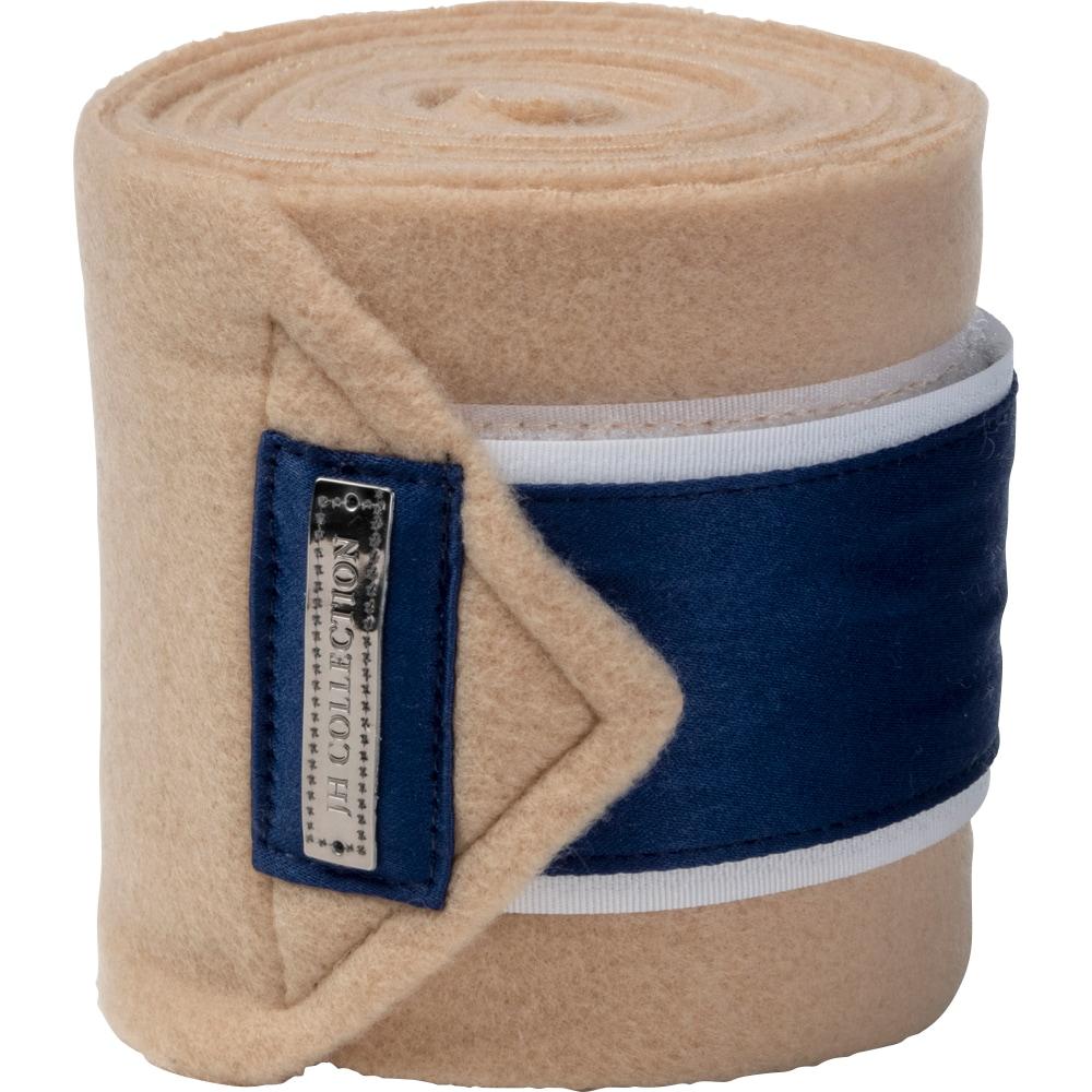 Fleecebandage  Louisville JH Collection®