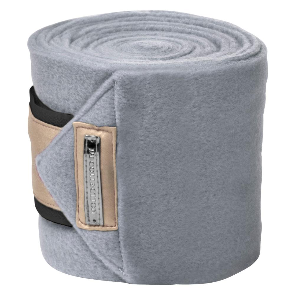 Fleecebandage  Meadowville JH Collection®