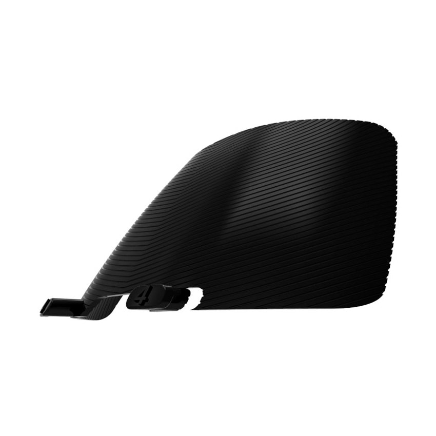 Scoot Anti Slip Shim Scoot Boot