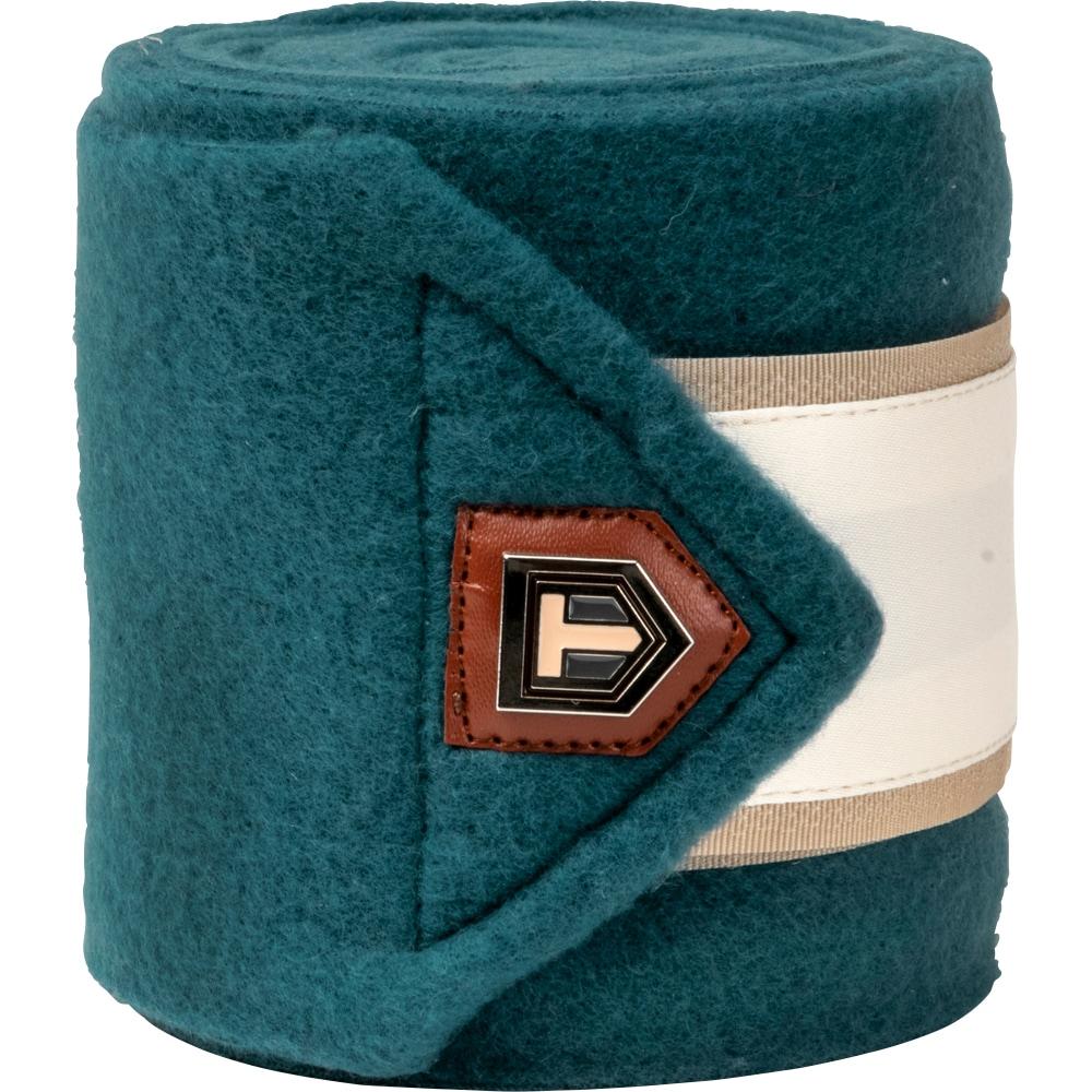 Fleecebandage  Duchess Trinity®