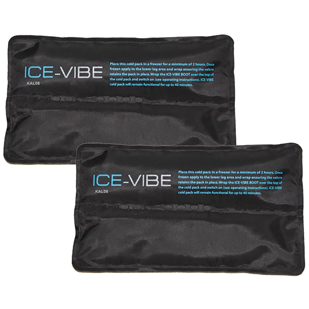 Reservdel  ICE-VIBE, extra Cold Pack, Full Horseware®