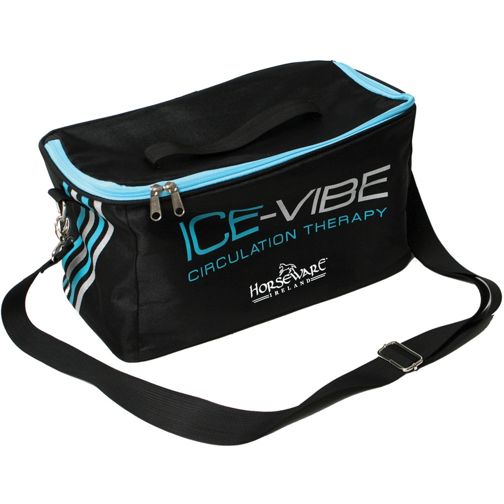 Kylväska  ICE-VIBE Cool bag Horseware®