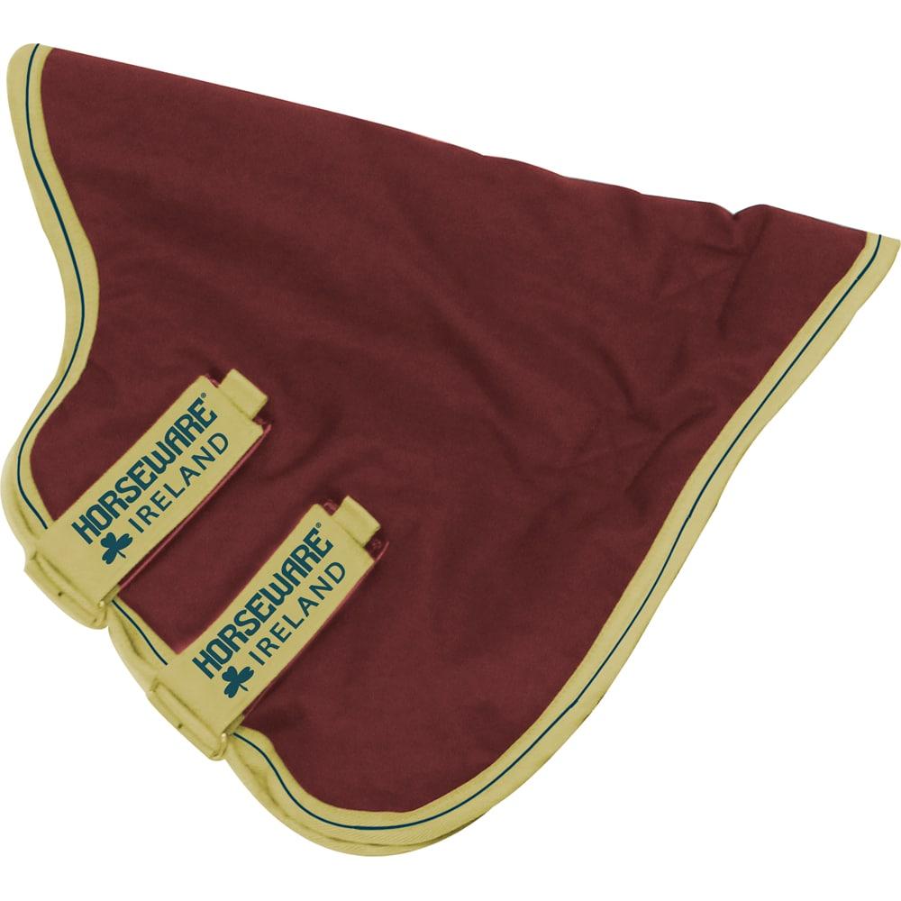 Halstäcke  Amigo Hero Ripstop Lite Horseware®