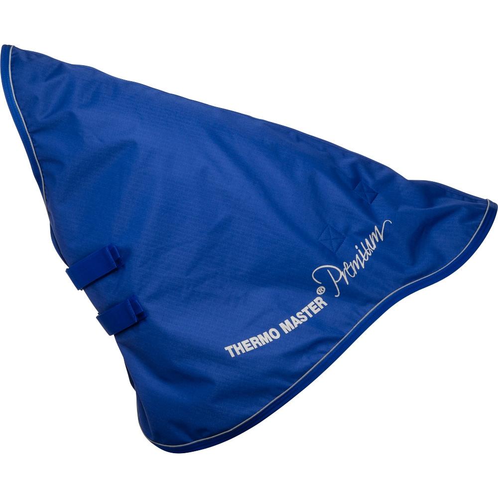 Halstäcke  Premium Tornado Rain Thermo Master®