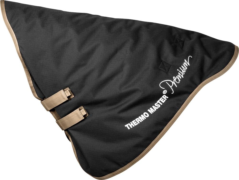 Halstäcke  Premium Tornado Lite Thermo Master®