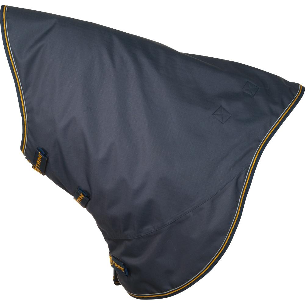 Halstäcke  Ultimate 50 Trinity®
