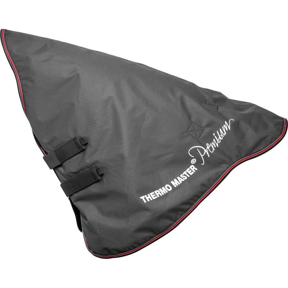 Halstäcke  Premium Thermo Master®