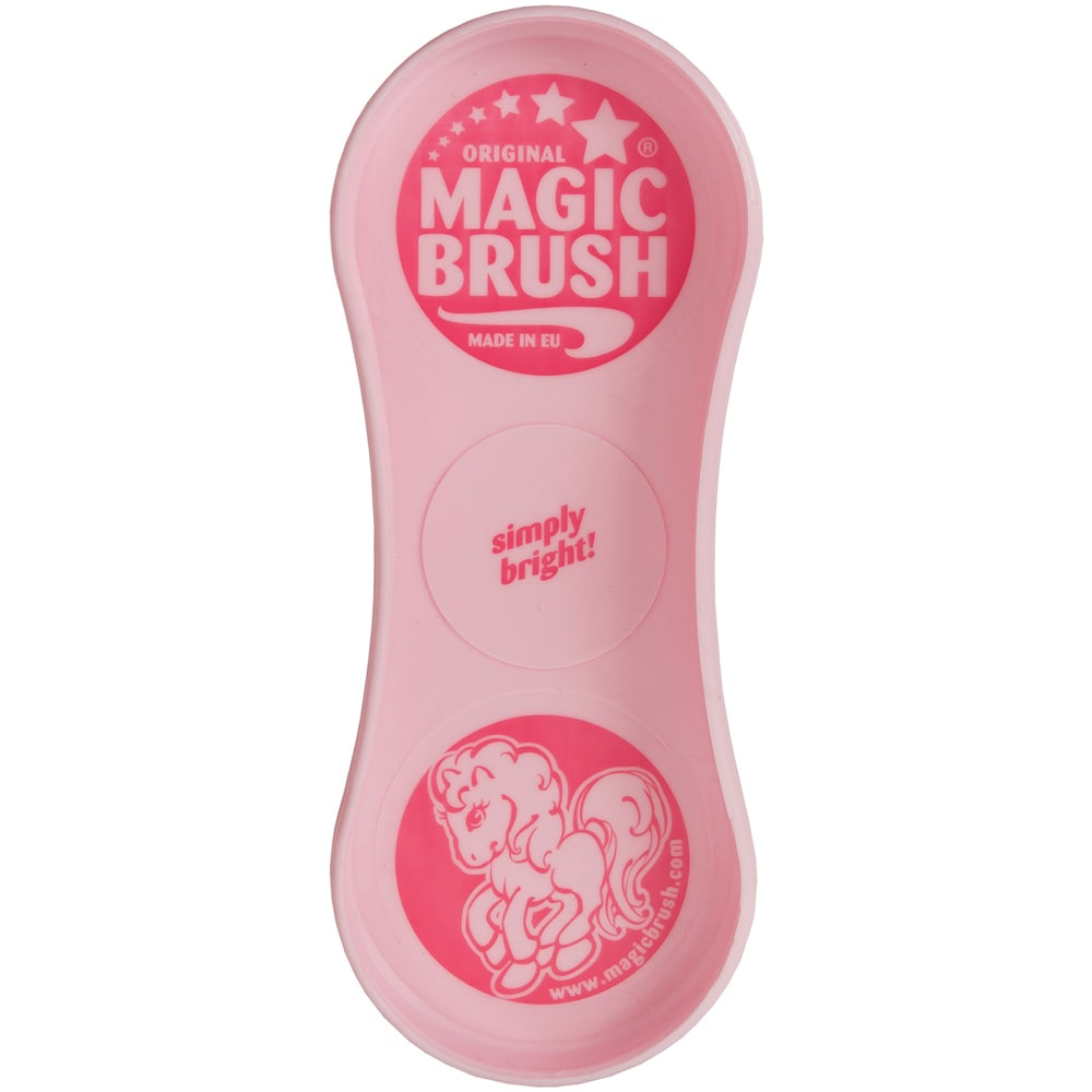 Piggborste   Magic Brush