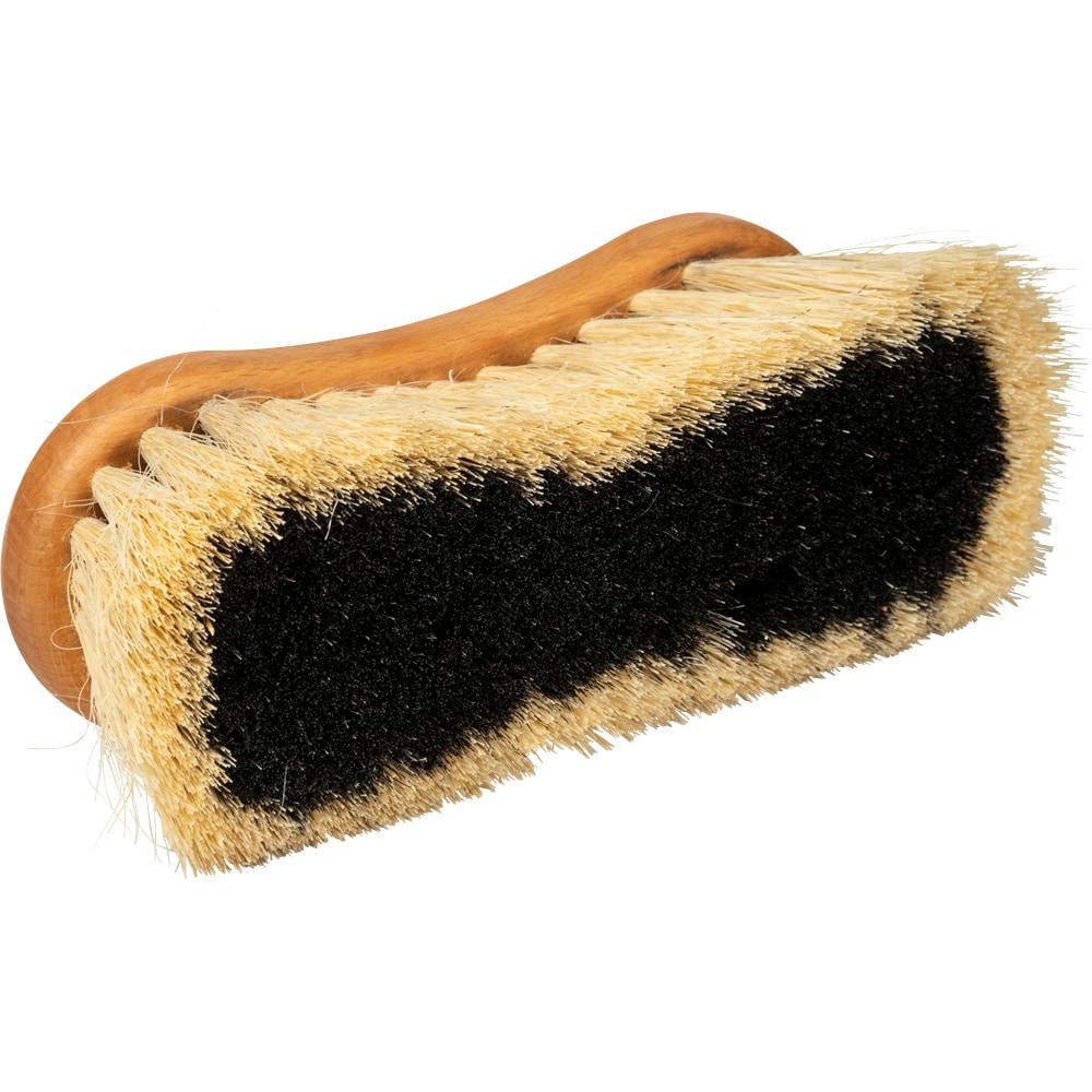 Allroundborste  Kombi Magic Brush
