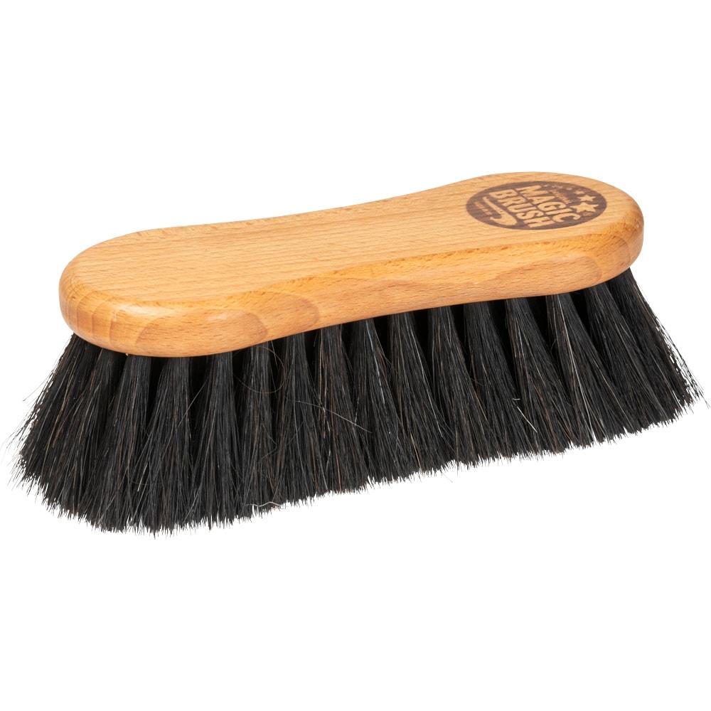 Rotviska  Soft Magic Brush