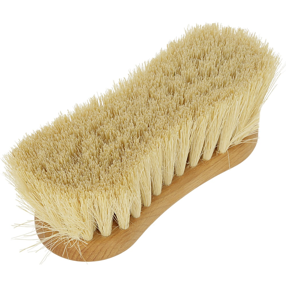 Rotviska  Tampico Magic Brush
