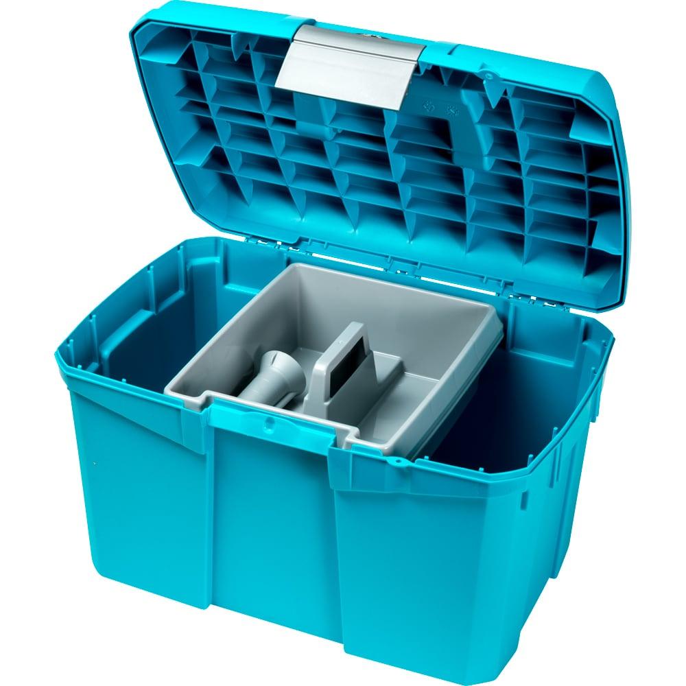 Putsbox   Plastica Panaro