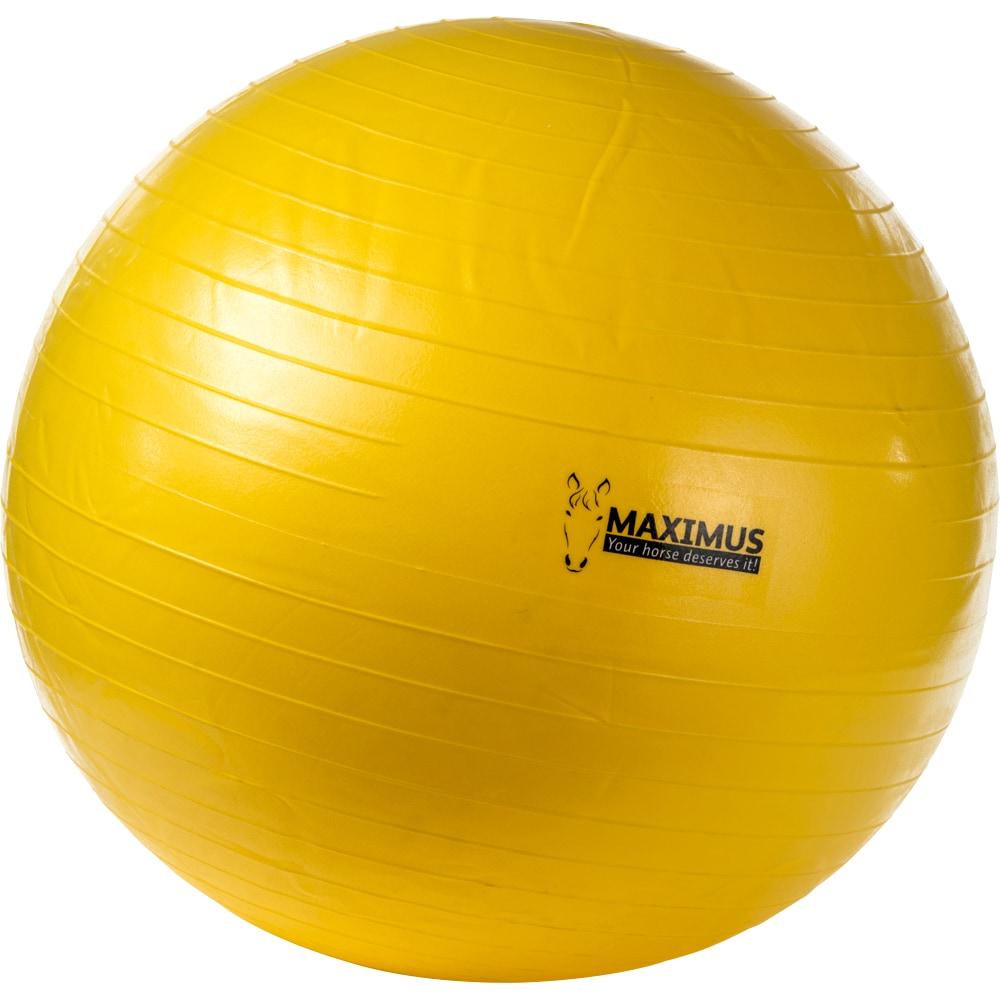 Lekboll  Maximus Ball