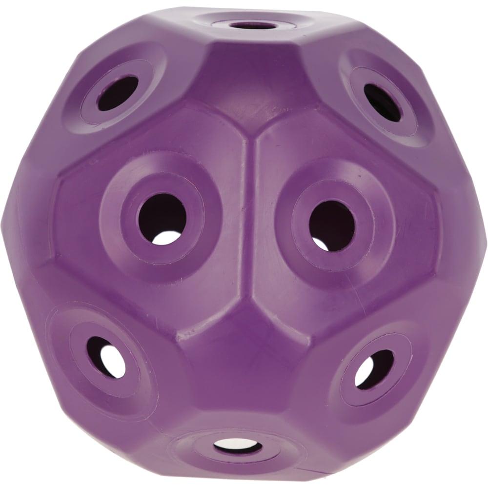 Höboll   Kerbl