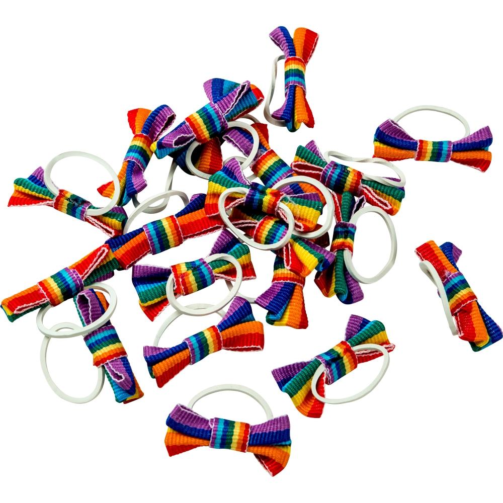 Manrosetter  Rainbow Showmaster®