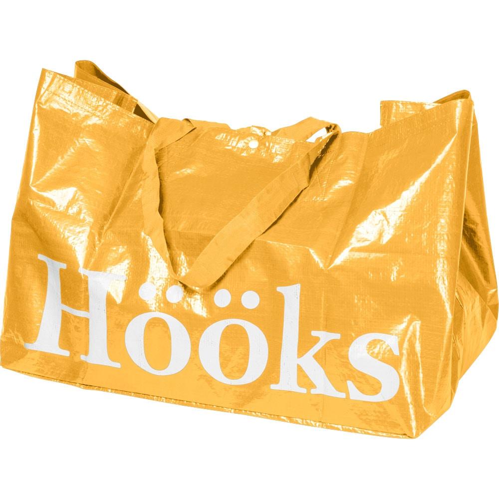 Höpåse  XL Hööks
