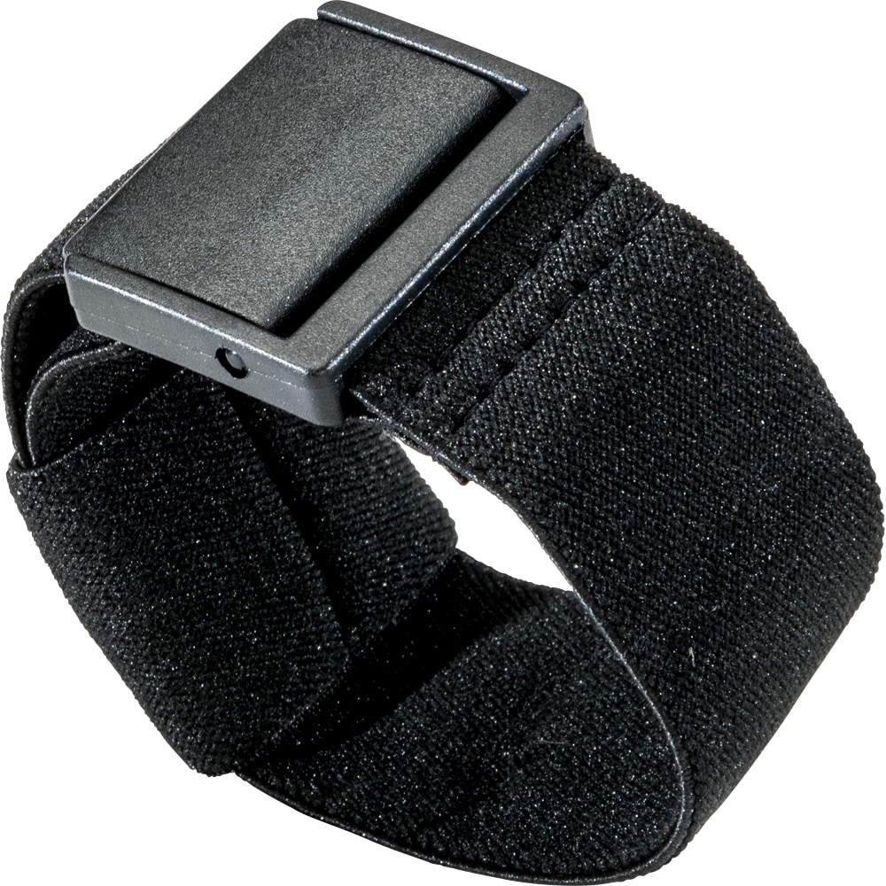 Armband  Optimun Time