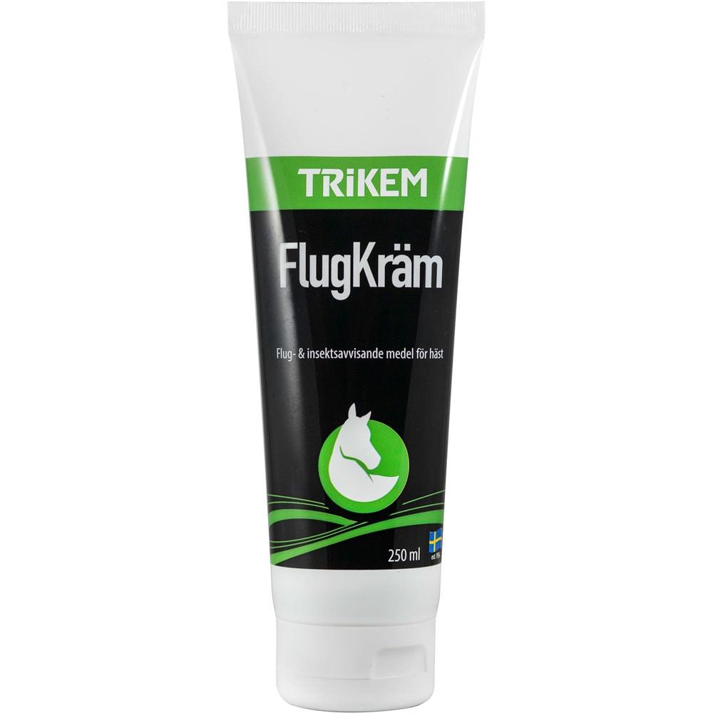 Flugmedel  Renons Flugkräm 250 ml Trikem