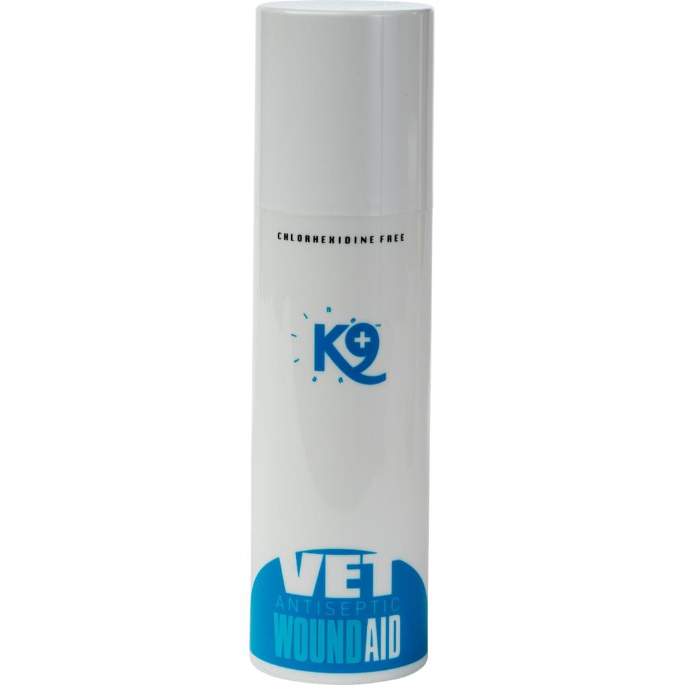 Sårsalva  Wound Aid K9™