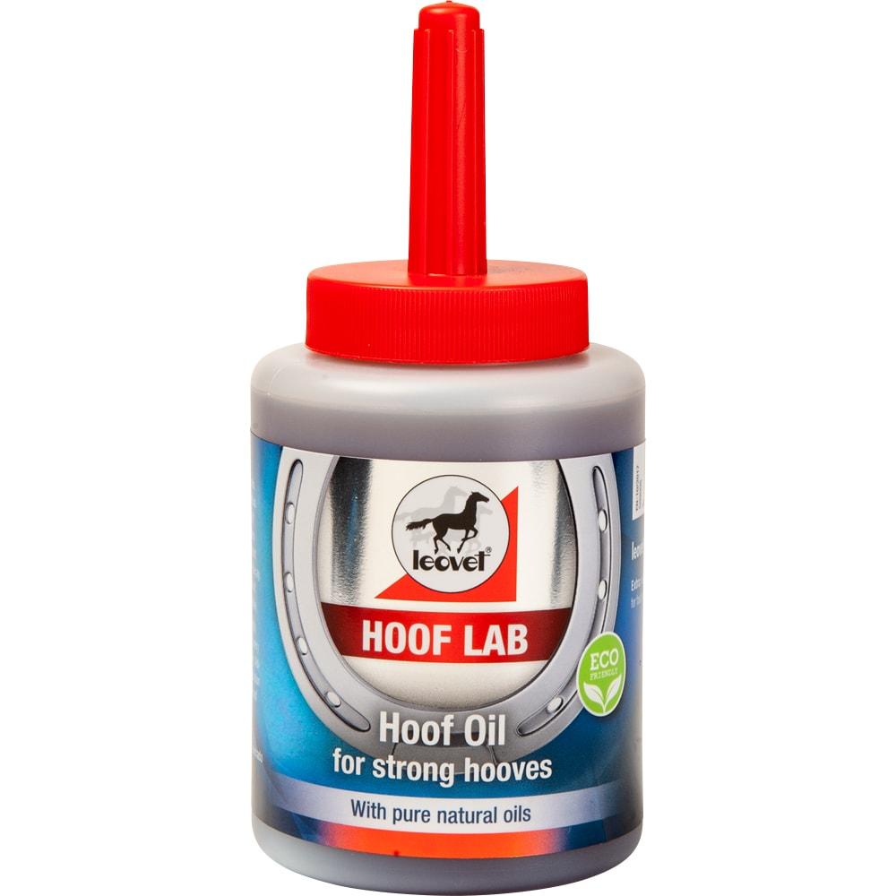 Hovolja  Hoof oil leovet®