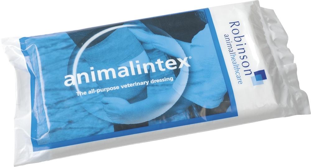 Kompress  Animalintex