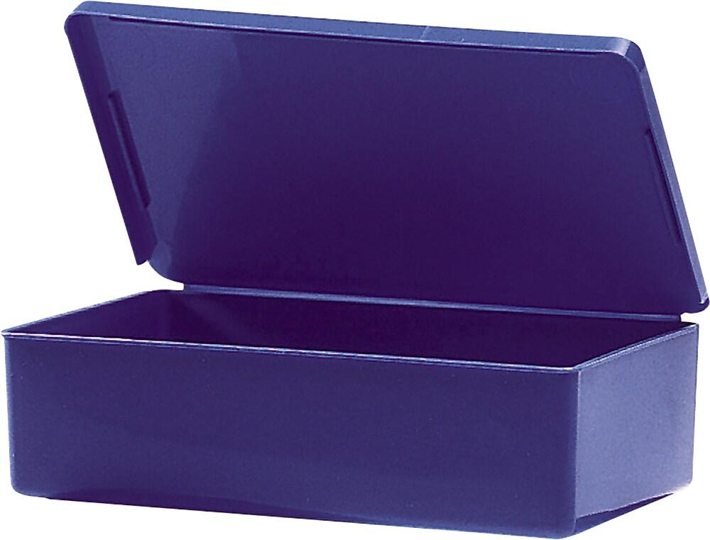 Plastask   Ekol