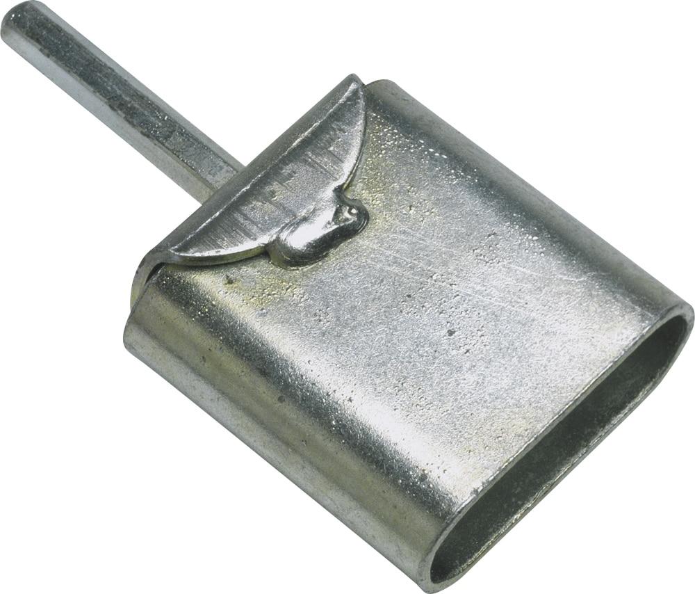 Monteringsnyckel   Swedguard