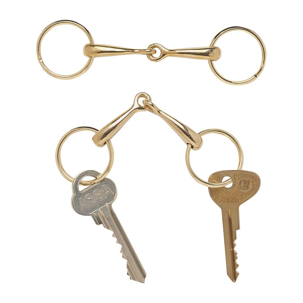 Nyckelring   Fairfield®
