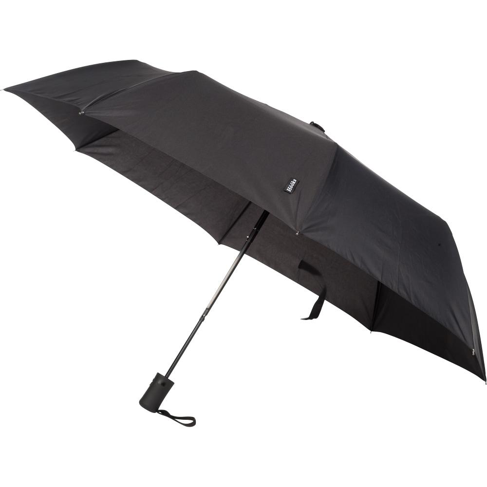 Paraply  Hööks