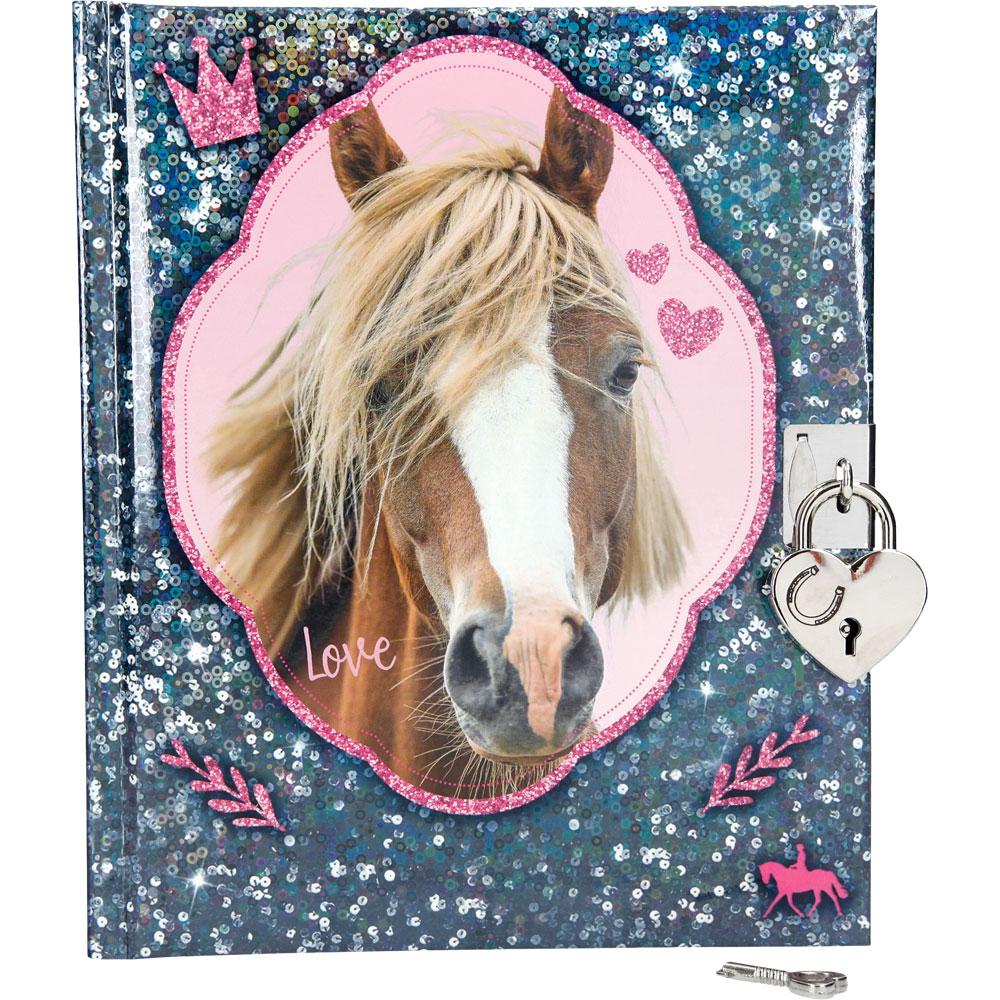 Dagbok   Horses Dreams