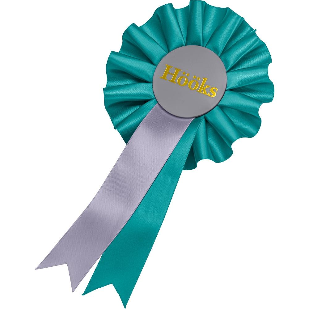 Prisrosett Käpphäst Grand Prix