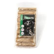 Hundtugg 10-pack  Treateaters