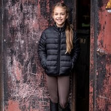 Ridleggings Junior Ester CRW®