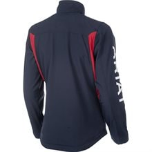 Jacka Softshell New Team ARIAT®