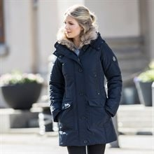 Parkas  Lalin JH Collection®