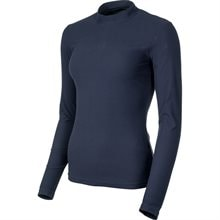 Funktionströja  Maine Baselayer JH Collection®