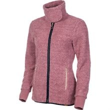 Cardigan  Calina CRW®
