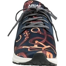 Sneakers  Fuse ARIAT®