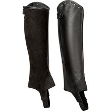 Shortchaps  Boston CRW®
