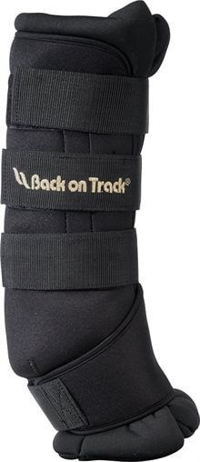 Stallbandage  Royal Back on Track®