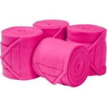 Fleecebandage  Tempo FairField®