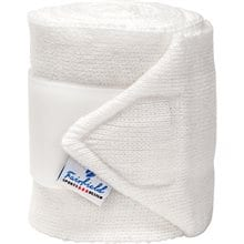 Bandage  Piaffe Fairfield®